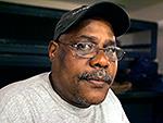 Bill Nunn, <em>Do The Right Thing</em>'s Radio Raheem, Has Died