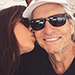 Catherine Zeta-Jones Shares a Sweet Photo with Michael Douglas: 'Happy Birthday to You and Me'