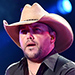 Why Jason Aldean Won't Stop Singing About Pick-Up Trucks and Dirt Roads
