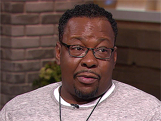 WATCH: Bobby Brown: Knowing Nick Gordon Is Legally Responsible for Bobbi Kristina's Death Has Given Me a 'Bit of Calmness'