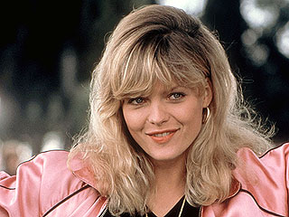 Is Grease 2: Live Already in the Works?