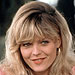 EXCLUSIVE: Is Grease 2: Live Already in the Works?