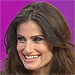 Newly Engaged Idina Menzel on How Her Divorce Influenced Her Album: 'You Learn That You Can Love Again'