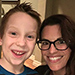 Modern Family's Jackson Millarker: 5 Things to Know About TV's First Openly Transgender Child Actor