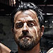 Justin Theroux Slams 'Bullying' of Wife Jennifer Aniston over Baby Bump Rumors