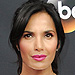 WATCH: Padma Lakshmi Reveals Why Her Daughter Won't Get Into Modeling Until She's 18 Years Old