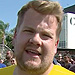 Usain Bolt Races James Corden, Owen Wilson in Hilarious Parking Lot Sprint