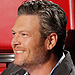 Blake Shelton's Famous Chair Is Set to Make a Museum Appearance