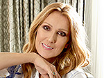 Read the Cover Story: Céline Dion: 'I Lost the Love of My Life'