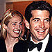 Read the Cover Story: JFK Jr.: The John We Loved