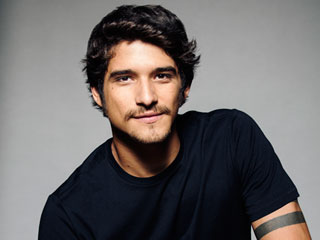 Teen Wolf's Tyler Posey: An MTV Star's Life After Heartbreak