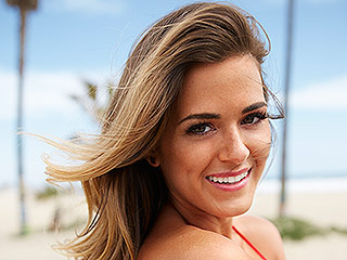 The Bachelorette's JoJo Fletcher: This Is So Much Harder Than I Thought'