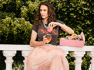 Jessi Klein: Hollywood's New Queen of Comedy