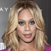 FROM EW: Orange Is the New Black Star Laverne Cox Joins Megyn Kelly Presents Lineup