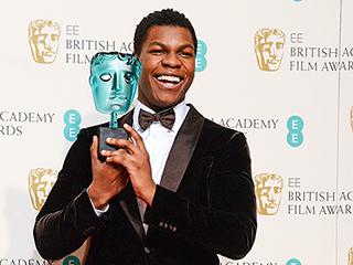 FROM EW: See All the Winners from the 2016 BAFTAs