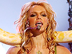 Britney Spears and the VMAs: A History
