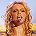 WATCH: Britney Spears' Top 5 Music Video Moments