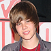 My First VMAs: From Justin Bieber to Demi Lovato, See This Year's Nominees' Red Carpet Debuts!
