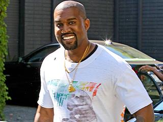 Kanye West's 17 Most IDGAF Quotes