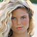 Christie Brinkley's Most Iconic Sports Illustrated Swimsuit Photos