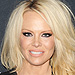 Hello, Bombshell! Pamela Anderson Wants to Help You Achieve Her Signature Look
