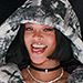 VIDEO: Rihanna Debuts Her Fenty x Puma Collaboration During NYFW
