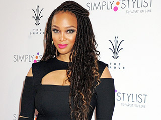 FROM Fortune: How America's Next Top Model Made Tyra Banks a Better Businesswoman