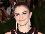 Met Gala Countdown! Chloe Malle Shows Us What a Week in the Life of a Met Gala Attendee Looks Like