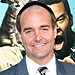 Will Forte Demonstrates Why It's Always a Bad Idea to Shave Half Your Head