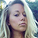Kendra Wilkinson Eloquently Sums Up All of Our Friday Vibes With One Word: 'Boobs'
