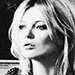Kate Moss Designed Equipment's Latest Collection (Plus, More Celeb Fashion Collabs)