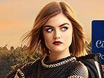 FROM <em>EW</em>: <em>Pretty Little Liars</em> Will End with Season 7