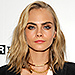Cara Delevingne Debuts New Elephant Tattoo on Instagram