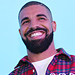 Drake Yoga Exists – So Now You Can Listen to 'Hotline Bling' in Downward Dog
