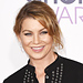 Ellen Pompeo: 'I've Never Had an Eating Disorder'