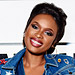 Jennifer Hudson on Showing off Her Curves: I Didn't Work This Hard to Cover Up!