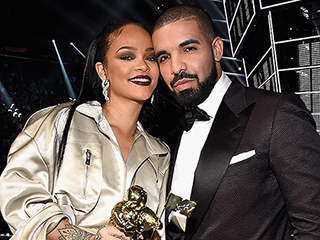A Comprehensive Timeline of Drake & Rihanna's Complicated, Confusing, Adorable Relationship