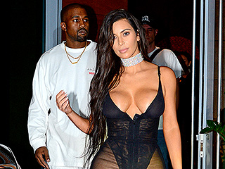 DeKoding KarJenner Style: Kim Kardashian and the Underwear as Outerwear Revolution