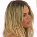 Khloé Kardashian's Airport Outfit Includes Lingerie (Of Course It Does)