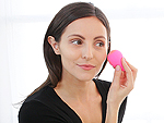 WATCH AND SHOP: The Makeup Sponge That's Missing from Your Beauty Bag