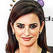 FROM EW: That's Cool: Penelope Cruz and Jimmy Fallon Dubsmash Frozen Song