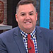 VIDEO: What Was the Last Show Ross Mathews Binge Watched?