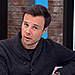 VIDEO: What's the Last Movie The Man in the High Castle Star Rupert Evans Watched?