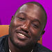 Why Comedian Hannibal Buress Thinks Drunks Make His Stand-up Even Funnier