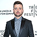 WATCH: Justin Timberlake Teases New Song 'Can't Stop the Feeling' on Twitter