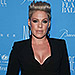 WATCH: How Did Pink Celebrate Her 10th Wedding Anniversary?