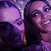 WATCH: Rita Ora and Beyoncé Squash Those 'Becky With the Good Hair' Rumors