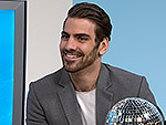 WATCH: Which Performance Made Nyle DiMarco Realize He Could Win Dancing With the Stars?