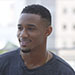 WATCH: Here Is Everything You Need to Know About Independence Day: Resurgence Star Jessie T. Usher