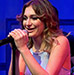 "WATCH: Daya Slays Her Live Performance of ""Sit Still, Look Pretty!"""